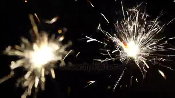 depositphotos_136615256-stock-video-firework-sparkler-burning-in-macro